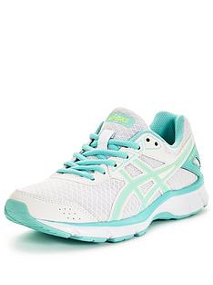 asics-gel-galaxy-9-runningnbspshoe-white