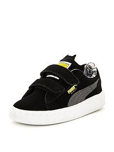 puma-puma-suede-batman-v-infant