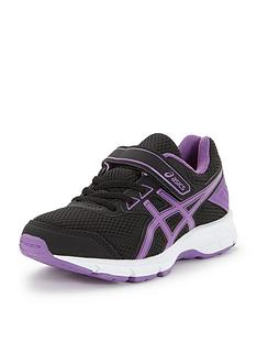asics-gel-galaxy-9-children