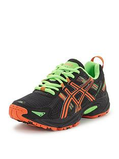 asics-gel-venture-5-children