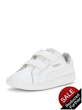 puma-smash-fun-lv-infant-trainers