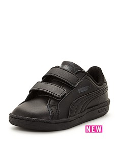 puma-puma-smash-fun-l-v-infant