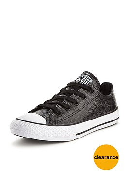 converse-ctas-metallic-leather-ox