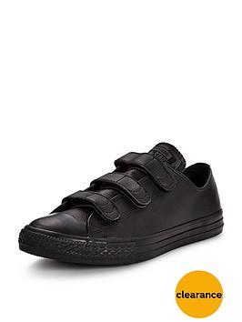 converse-ctas-3v-leather