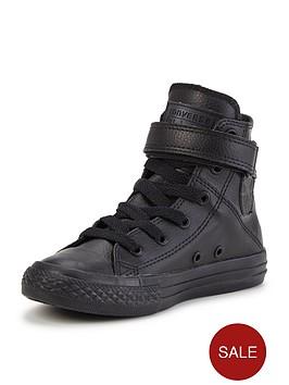 converse-ctas-brea-leather-hi