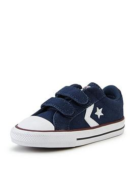 converse-star-player-2v