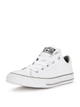 converse-ctas-madison-leather-ox