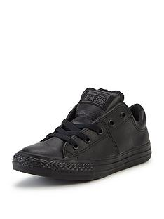 converse-converse-ctas-madison-leather-ox