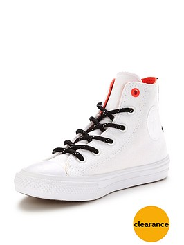converse-ctas-ii-shield-canvas-hi-tops