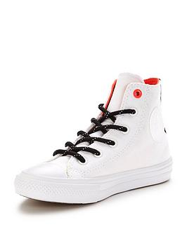 converse-ctas-ii-shield-canvas-hi