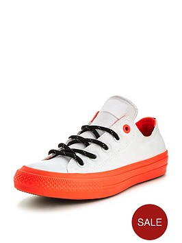 converse-ctas-ii-shield-canvas-ox