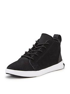 converse-converse-all-star-easy-ride-mid
