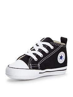 converse-converse-chuck-taylor-all-star-first-star-hi-core