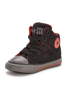 converse-ctas-shield-canvas-high-street