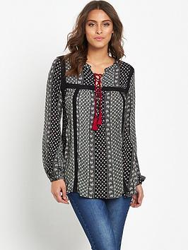 joe-browns-winter-floral-gypsy-blouse