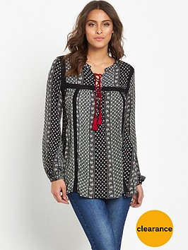 joe-browns-winter-floral-gypsy-blouse
