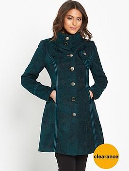 joe-browns-joe-browns-all-new-joe039s-favourite-coat