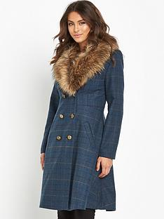 joe-browns-joe-browns-mystical-enchantment-coat