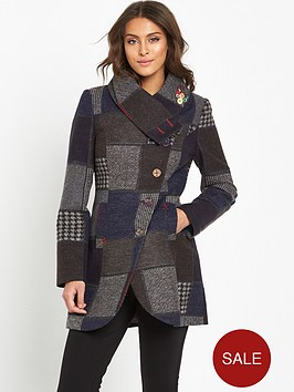 joe-browns-pretty-perfect-patchwork-coat