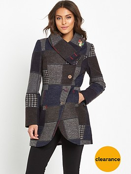 joe-browns-pretty-perfect-patchwork-coat
