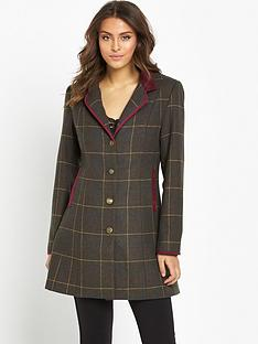 joe-browns-joe-browns-royal-heritage-longline-coat