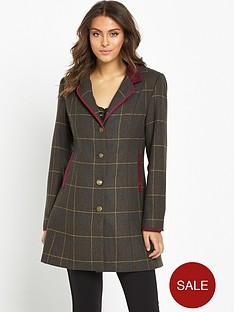 joe-browns-royal-heritage-longline-coat