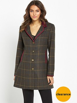 joe-browns-royal-heritage-longline-coat