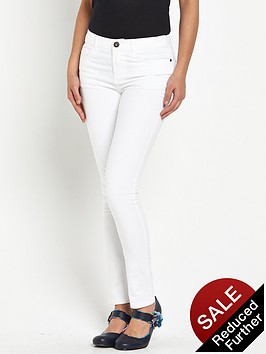 joe-browns-must-have-jeans