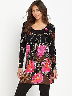 joe-browns-sizzling-tunic