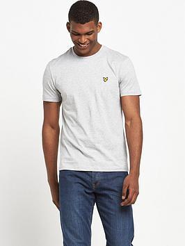 lyle-scott-t-shirt
