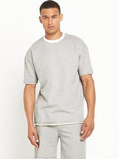 adpt-adpt-locker-sweatshirt