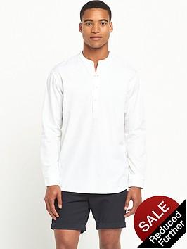 adpt-pax-shirt