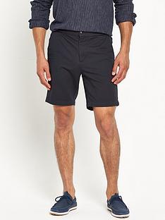 adpt-form-chino-shorts
