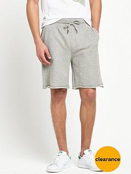 adpt-locker-shorts