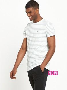 adpt-adpt-rail-one-pocket-t-shirt