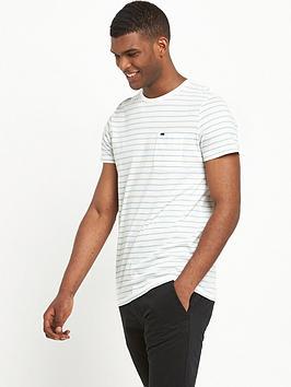 adpt-rail-one-pocket-t-shirt