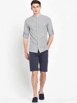 jack-jones-jack-and-jones-premium-kasper-mao-shirt