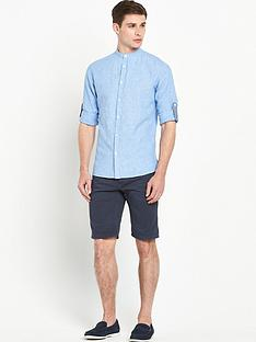 jack-jones-jack-and-jones-premium-kasper-mao-shirt