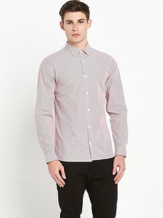 jack-jones-premium-jack-and-jones-premium-philip-long-sleeved-shirt