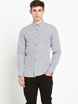 jack-jones-jack-and-jones-premium-philip-long-sleeved-shirt