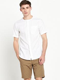jack-jones-jack-and-jones-premium-aiden-short-sleeved-shirt