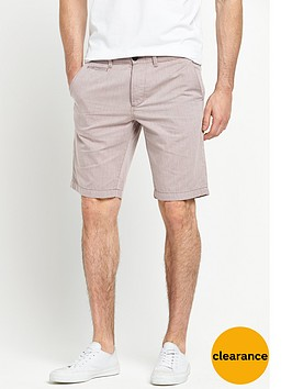 jack-jones-jack-and-jones-premium-lucas-short
