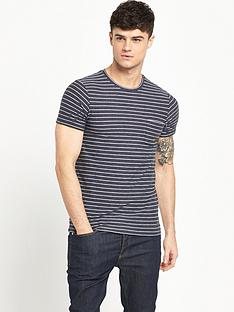 jack-jones-premium-apollo-t-shirt