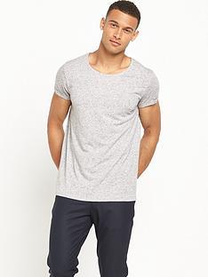 jack-jones-premium-jack-and-jones-randy-t-shirt