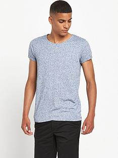 jack-jones-premium-randy-t-shirt