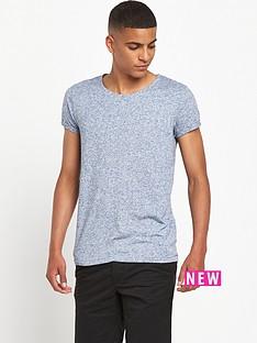 jack-jones-premium-randy-t-shirt
