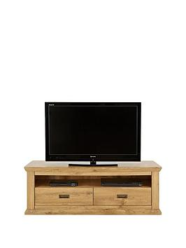 Clifton Wide Tv Unit – Fits Up To 60 Inch Tv