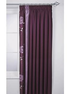 savannah-lined-curtains-tie-backs