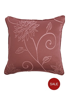 fairmont-floral-cushion-covers-2-pack