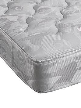 airsprung-airsprung-premium-shorty-size-kids-mattress-75-x-175-cm